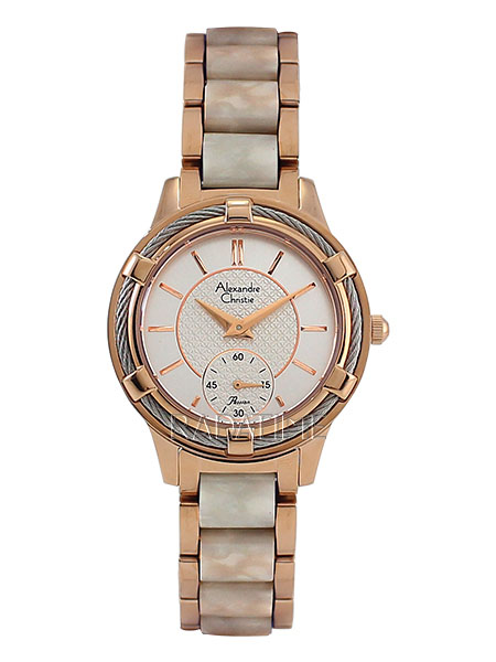 Alexandre Christie Passion 2730BSRGW