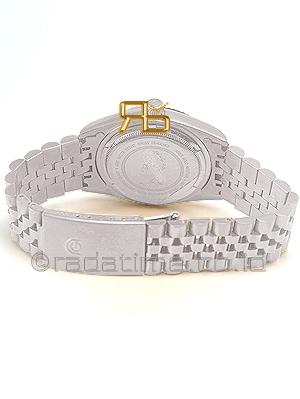 Aries Gold Heritage K-R68Q-S-MOP