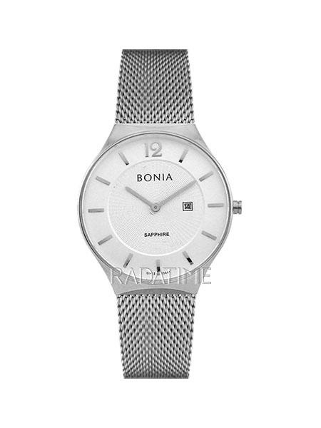 Bonia Sapphire BN-10461-SL
