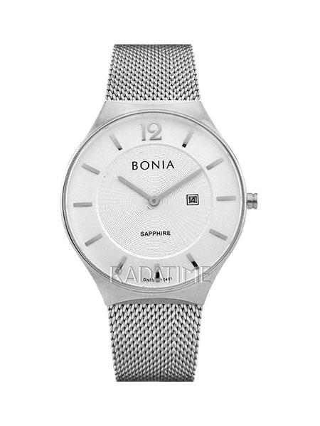 Bonia Sapphire BN-10461-SM