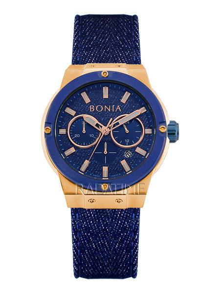 Bonia BN-10473-RGBLL