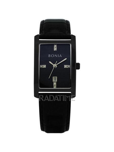 Bonia BN-10483-BL