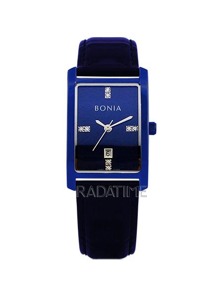 Bonia BN-10483-BLL