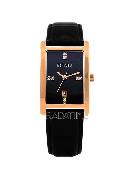 Bonia BN-10483-RGBL