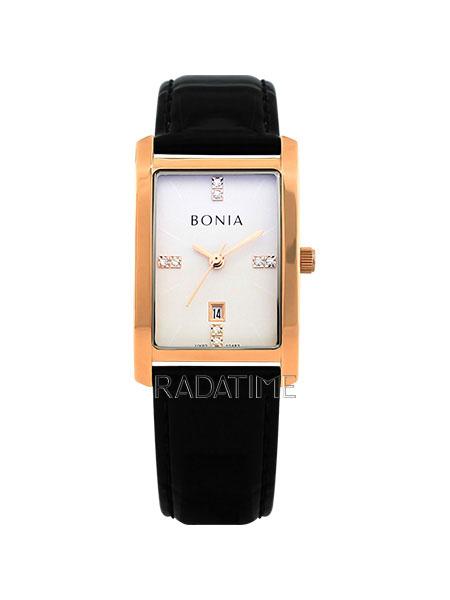 Bonia BNB10483-2515B