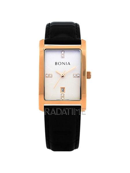 Bonia BN-10483-RGBWL