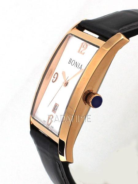 Bonia BN-10483-RGBWM