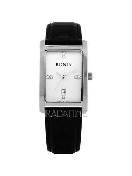Bonia BN-10483-SBL