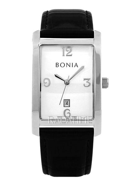 Bonia BN-10483-SBM