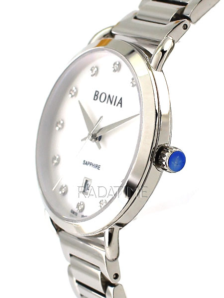 Bonia Sapphire BNB10495-2357