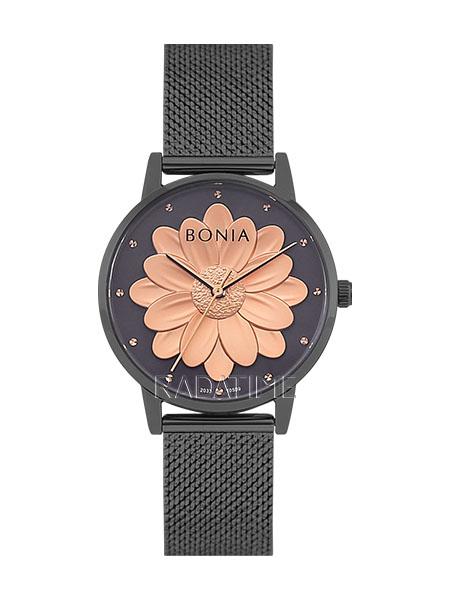 Bonia BN-10509-GRRGL-1