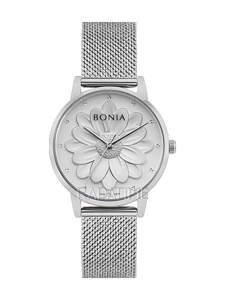 Bonia BN-10509-SL-1