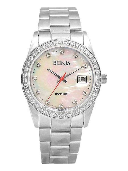 Bonia BN-147-SM-MOP