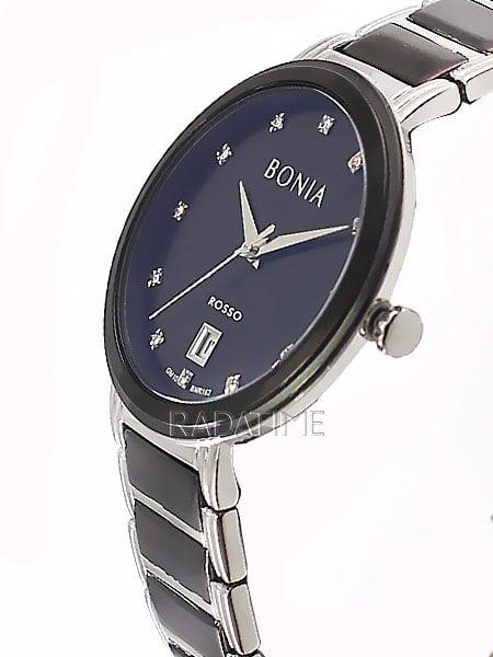 Bonia Rosso BN-162-SBL