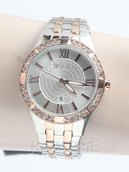 Bonia BN10154-2613S