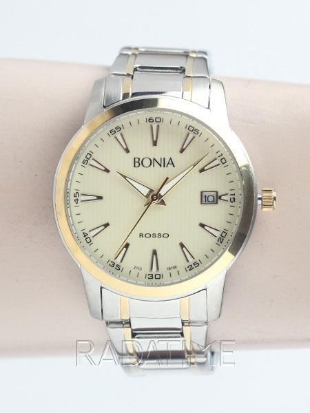 Bonia Rosso BNB10100-2122