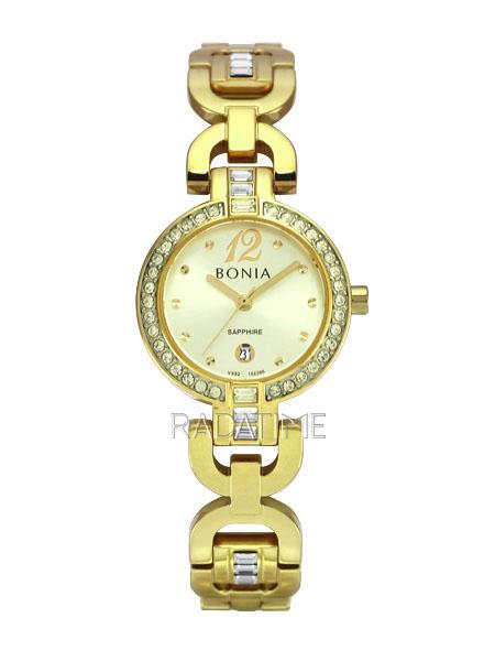 Bonia BNB10226-2215S