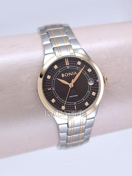 Bonia BNB10345-2647