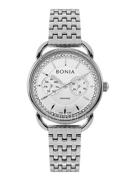 Bonia BNB10440-2312