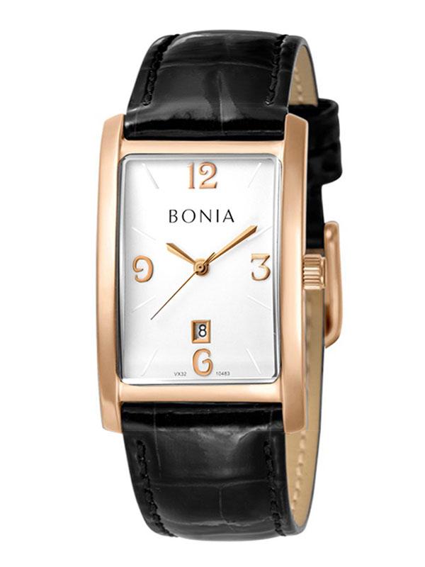 Bonia BNB10483-1515B