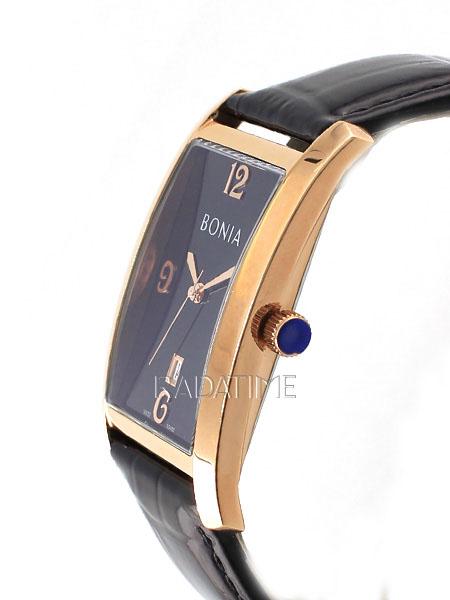 Bonia BNB10483-1535