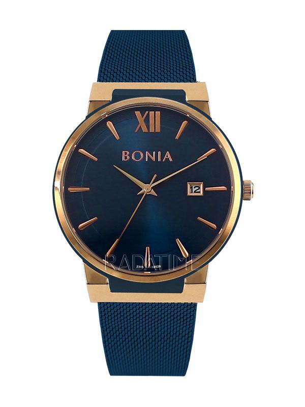 Bonia BNB10528-1583