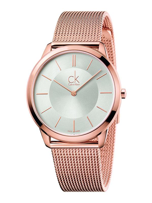 Calvin Klein Minimal K3M21626