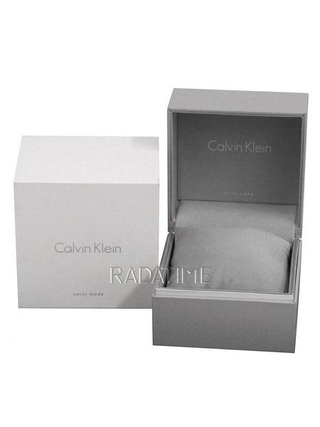 Calvin Klein Alliance K5R33B4H