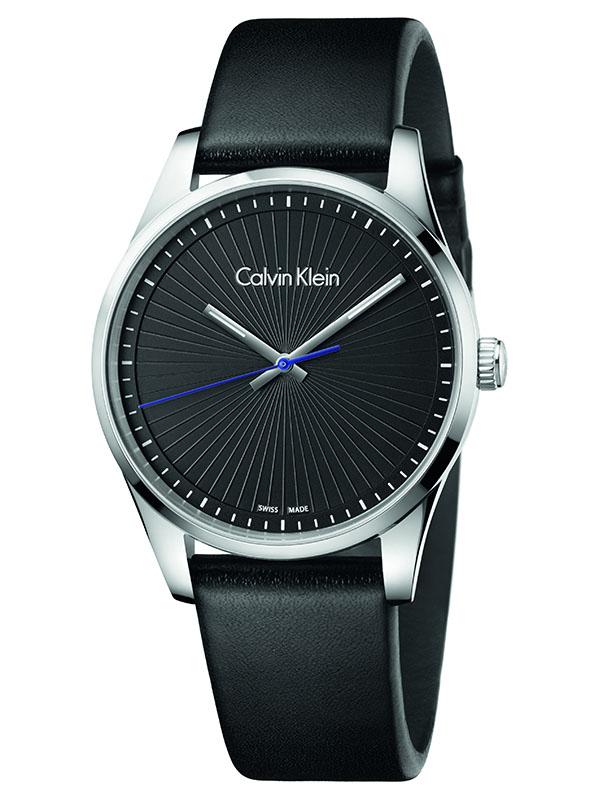 Calvin Klein Steadfast K8S211C1