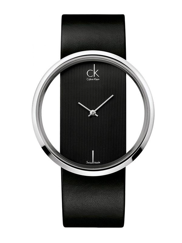 Calvin Klein Glam K9423107
