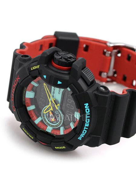 Casio G-Shock GA-400CM-1ADR