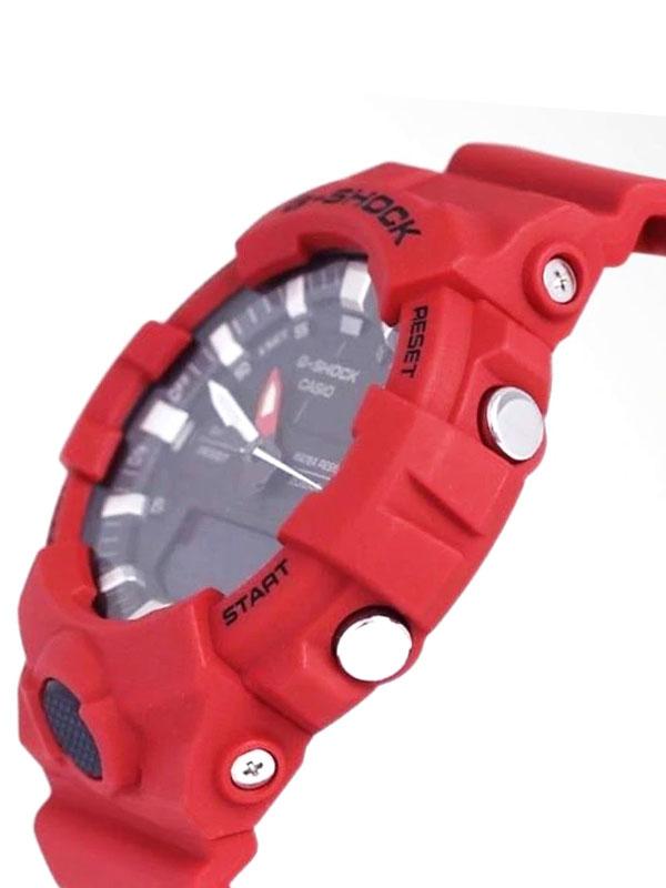 Casio G-Shock GA-800-4ADR