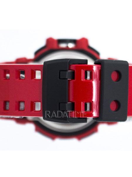Casio G-Shock G-Mix GBA-400-4ADR