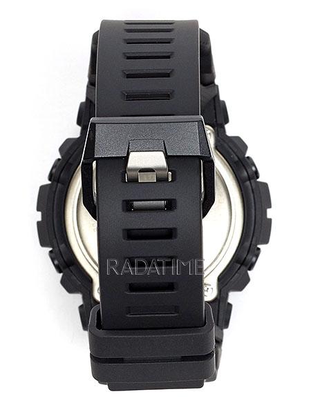 Casio G-Shock G-Squad GBA-800-1ADR