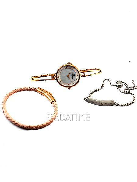 Daniel Klein Gift Set DK11927-2