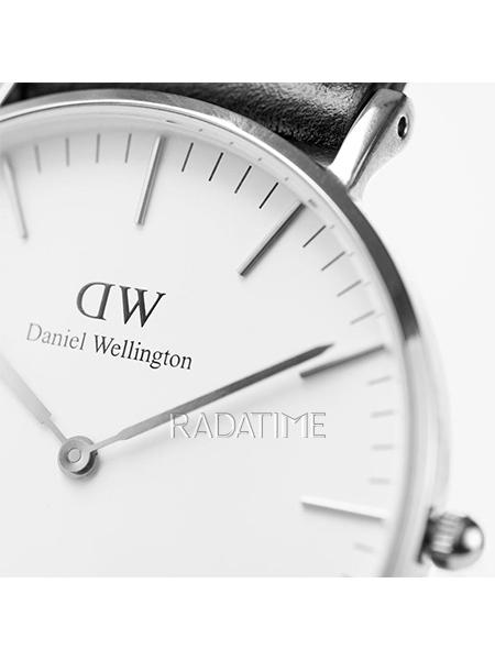Daniel Wellington Classic St. Mawes DW00100052