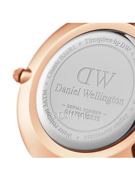 Daniel Wellington Classic Petite Sheffield DW00100174