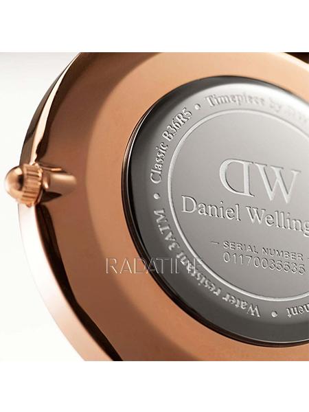 Daniel Wellington Classic Roselyn DW00100269