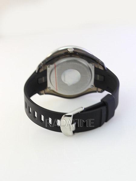 Fila Style 38-061-004