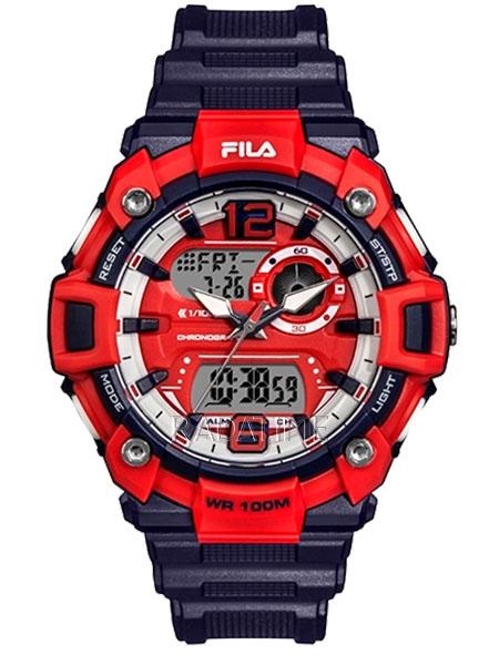 Fila Sport 38-189-002