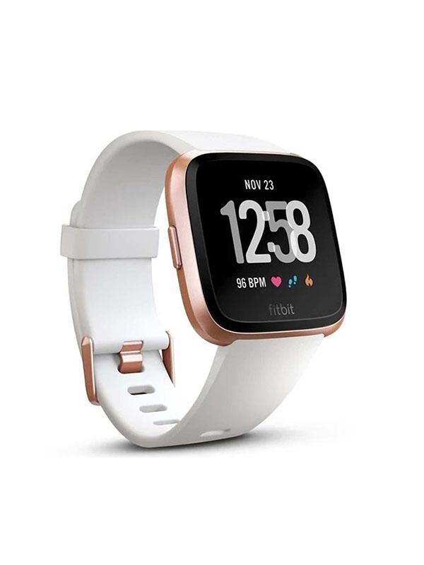 Fitbit Versa FB505RGWT-EU