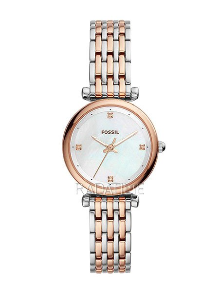 Fossil Charlie ES4431