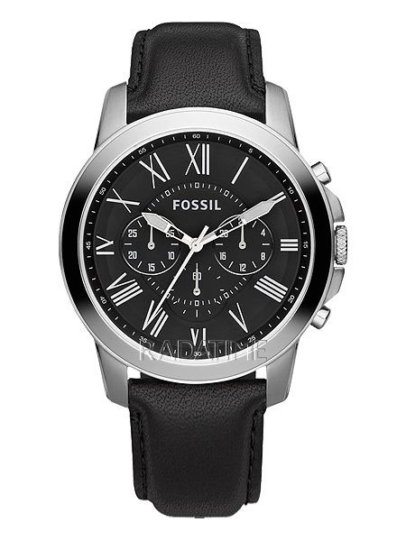 Fossil Grant Sport FS4812IE