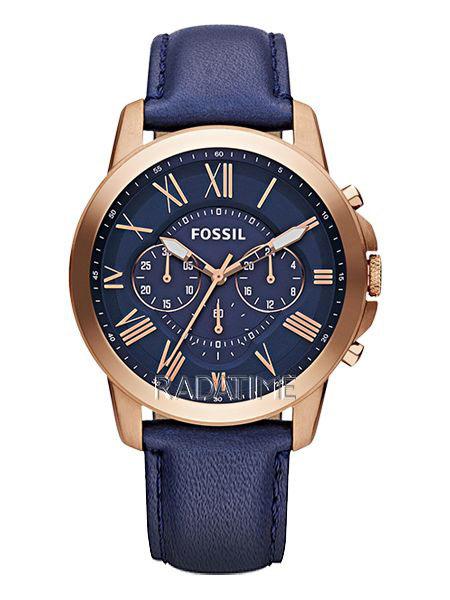Fossil Grant Sport FS4835IE