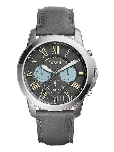 Fossil Grant Sport FS5183