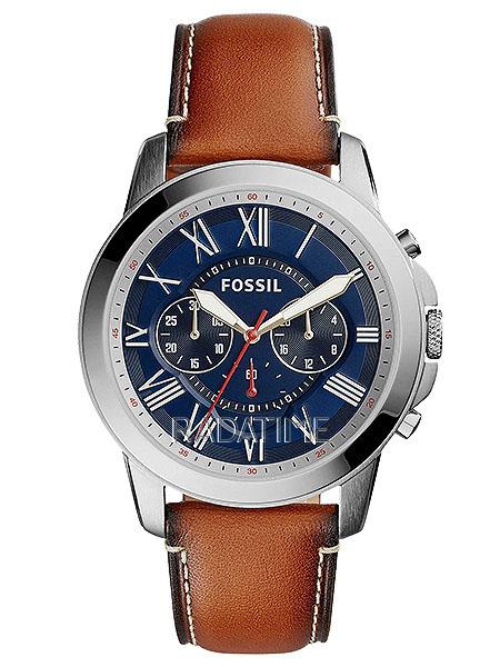 Fossil Grant Sport FS5210IE