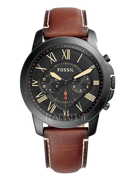 Fossil Grant Sport FS5241
