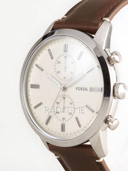 Fossil Townsman FS5350