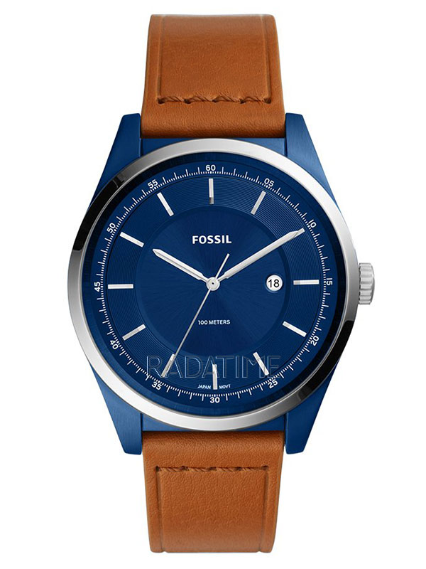 Fossil Mathis FS5422