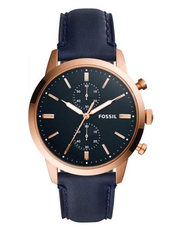 Fossil Townsman FS5436